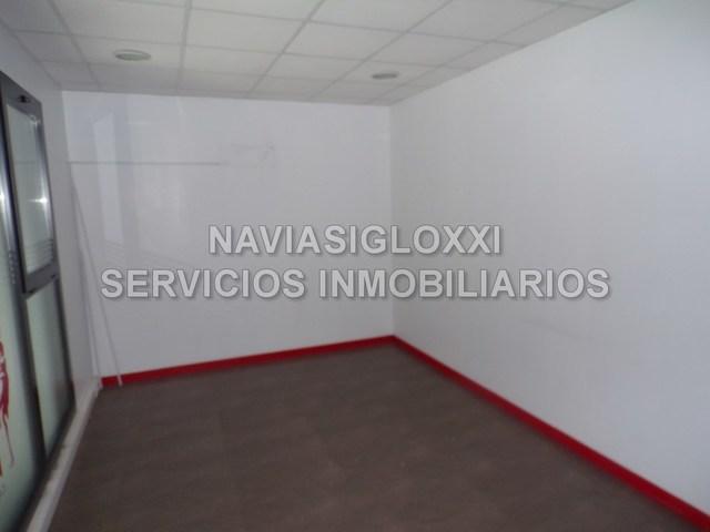 NAVIA- TEIXUGUEIRAS - TEIXUGUEIRAS - foto 4