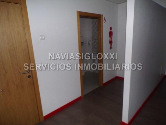NAVIA- TEIXUGUEIRAS - TEIXUGUEIRAS - foto 6
