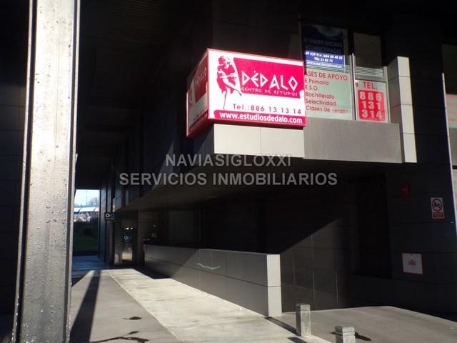 NAVIA- TEIXUGUEIRAS - TEIXUGUEIRAS - foto 3