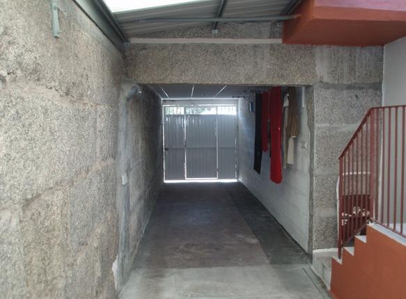 BARREIRO,  CASA 3 PLANTAS,  BAJO COMERCIAL - foto 2
