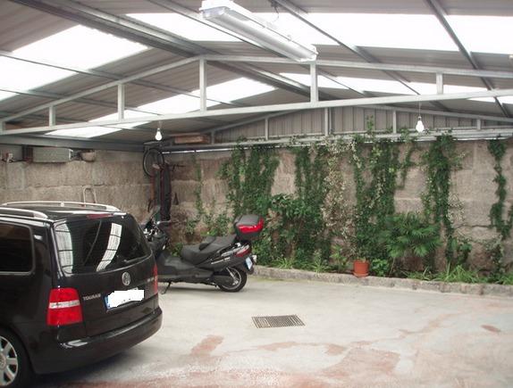 BARREIRO,  CASA 3 PLANTAS,  BAJO COMERCIAL - foto 3