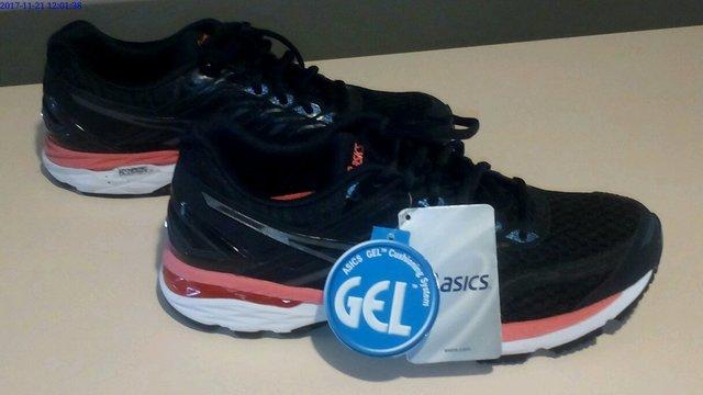 asics gt 2000 mujer running