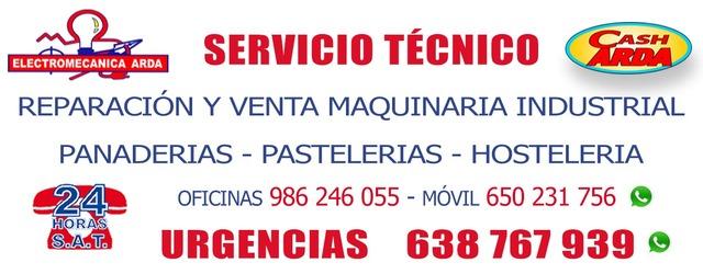 FREIDORAS ELECTRICAS DOBLES - foto 4