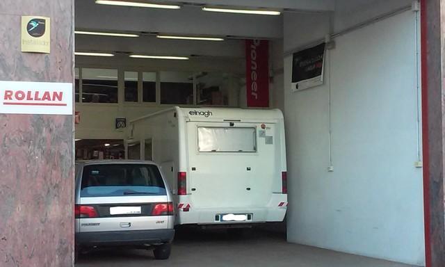 AUTOMATISMO ELECTRICO Y ELECTRONICO - foto 8