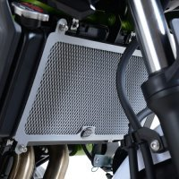Radiador de moto para que sirve