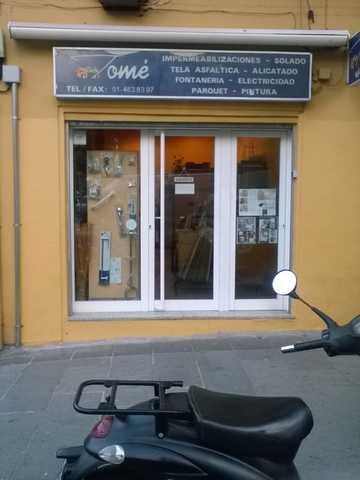 REFORMAS ECONOMICAS PISOS VIVIENDAS - foto 1