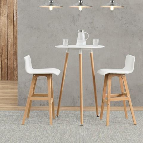 f789f79bdebf COM - Mesa alta cocina. Muebles mesa alta cocina en Madrid. Venta de  muebles de segunda mano mesa alta cocina en Madrid. muebles de ocasión a  los mejores ...