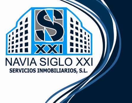 NAVIA- TEIXUGUEIRAS - TEIXUGUEIRAS - foto 5