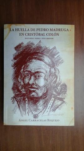 CRISTÓBAL  COLÓN  HISTORIA - foto 1