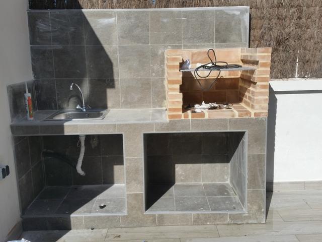 CONSTRUCCION Y REFORMAS MALAGA - foto 3
