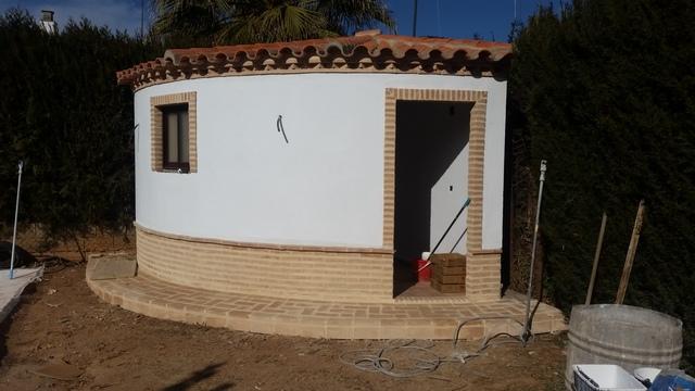 CONSTRUCCION Y REFORMAS MALAGA - foto 1