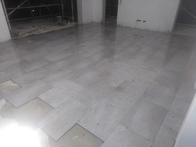 CONSTRUCCION Y REFORMAS MALAGA - foto 2