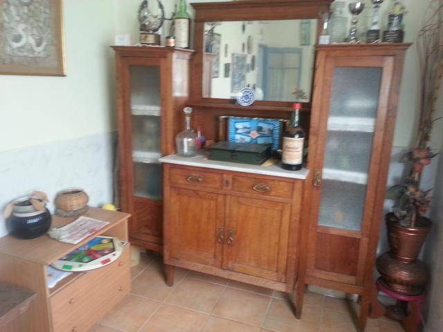 MIL ANUNCIOS.COM - Muebles de cocina en Ourense. Venta de ...