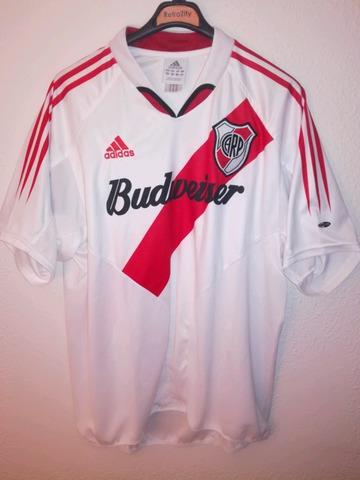 venta profesional muy agradable gama exclusiva MIL ANUNCIOS.COM - Camiseta river plate. Futbol camiseta ...