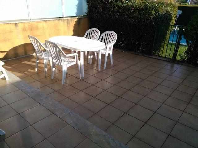 PISO EN ALQUILER LA FOSCA VERANO 2021 - foto 6