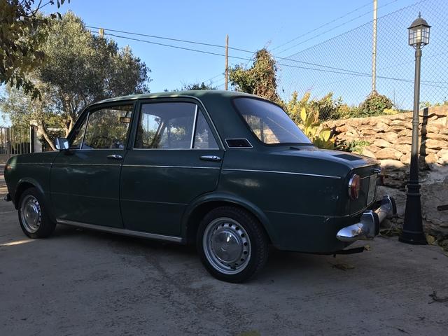 SEAT - 850 ESPECIAL LUJO - foto 2