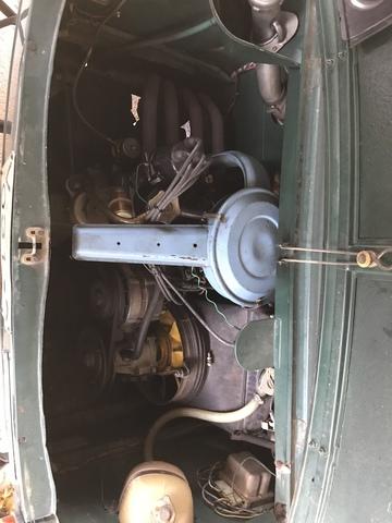 SEAT - 850 ESPECIAL LUJO - foto 6