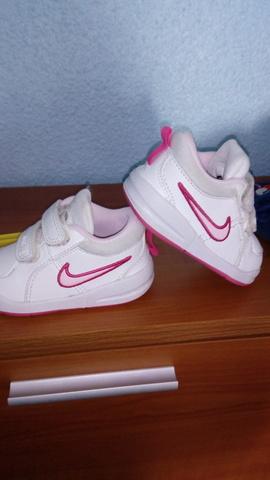 zapatillas de nike niña