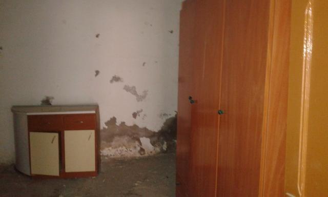 CASA EN VENTA EN UGÍJAR ( LA ALPUJARRA ) - foto 6