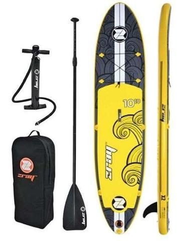 PADDLE SURF HINCHABLES,  NUEVOS - foto 4