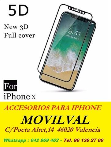 REPARAMOS TU IPHONE X PANTALLA CONECTOR - foto 3