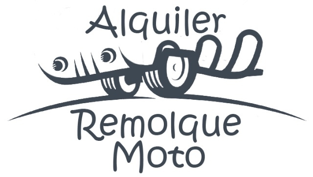 ALQUILER REMOLQUES:  MOTOS,  QUAD,  BUGGIE - foto 1