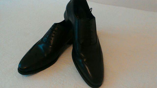 zapato zara hombrezapato beneton hombre