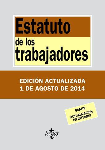 INDEMNIZACIÓN EMPLEADOS INTERINOS - foto 1