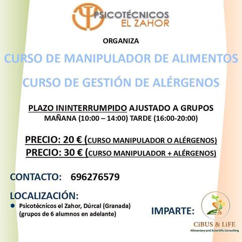 Contactos whatsapp mujeres granada [PUNIQRANDLINE-(au-dating-names.txt) 35