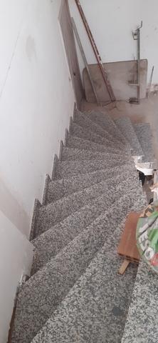 CONSTRUCCIÓN DE BOVEDAS - foto 4