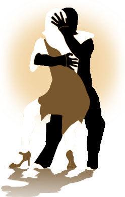 Busco pareja de baile vigo [PUNIQRANDLINE-(au-dating-names.txt) 53