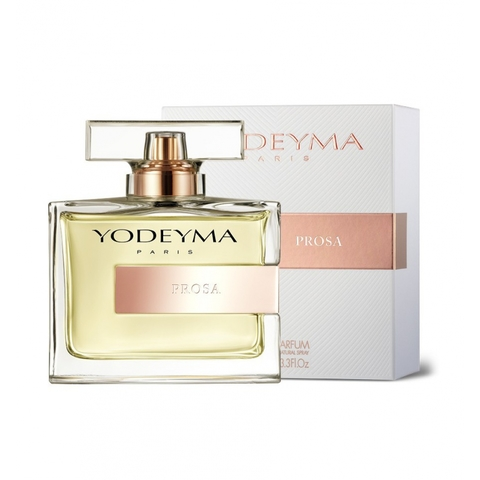 donde comprar perfumes yodeyma sevilla
