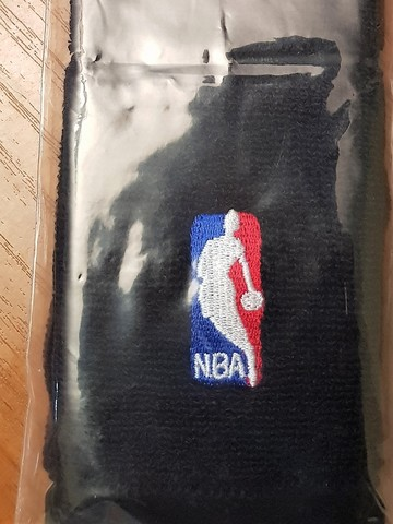 MUÑEQUERAS  NBA - foto 3