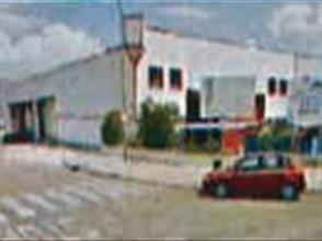 COSLADA - foto 1