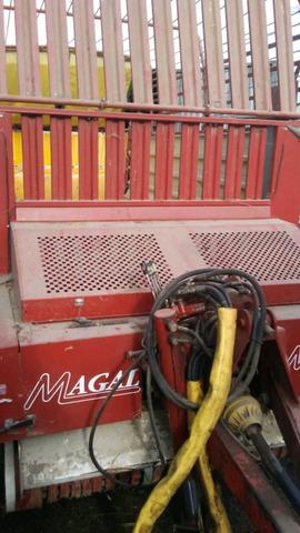 AUTOCARGADOR MAGAL TURBO 300 - foto 1