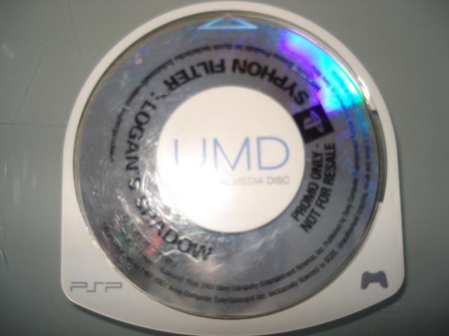 VENTA CONSOLA SONY PSP FAT 1004 - foto 4