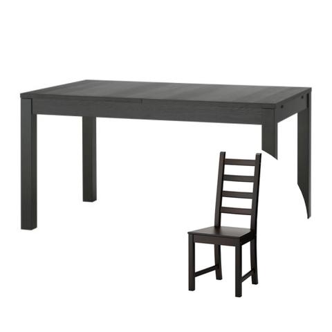 Sillas Abatibles Ikea.Mil Anuncios Com Ikea Mesas Ikea En Cadiz Venta De Mesas De