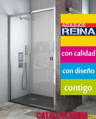 Mamparas De Ducha Alicante.Alicante Mampara De Ducha Mexico Doccia