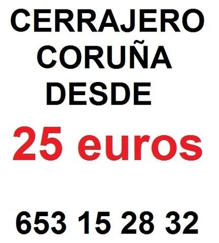 APERTURAS DESDE 25 EUROS, , , , 653 15 28 32 - foto 1