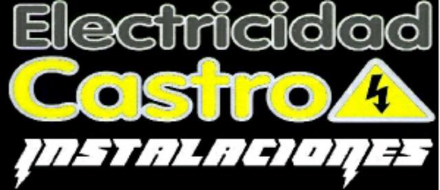 INSTALADOR AUTORIZADO ELECTRICISTA - foto 1
