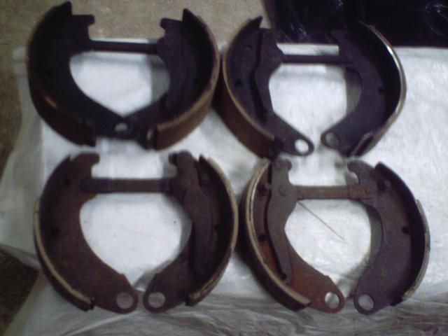 CITROEN 2CV - foto 1