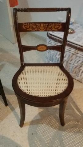 MIL ANUNCIOS.COM Reparación de asientos rejilla mimbre