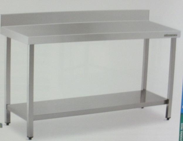 conforama silla escritorio ref 7255