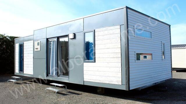 Casas Moviles Seminuevas Mobil Homes