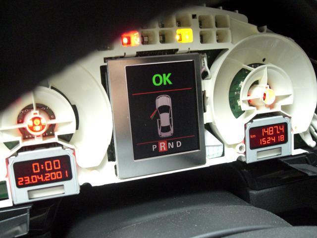 KIT DISPLAY LCD 35 PLACA PCB SEPDISP24B SEAT VOLKSWAGEN AUDI A3 SKODA