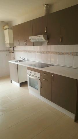 MIL ANUNCIOS.COM - Muebles de Cocina nuevos
