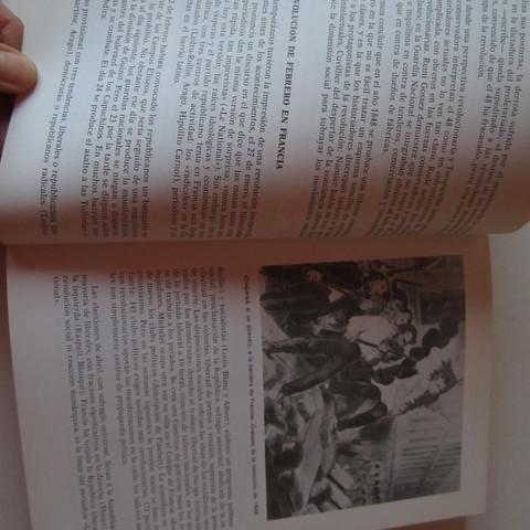 HISTORIA DEL MUNDO CONTEMPORÁNEO-VICEN V - foto 3