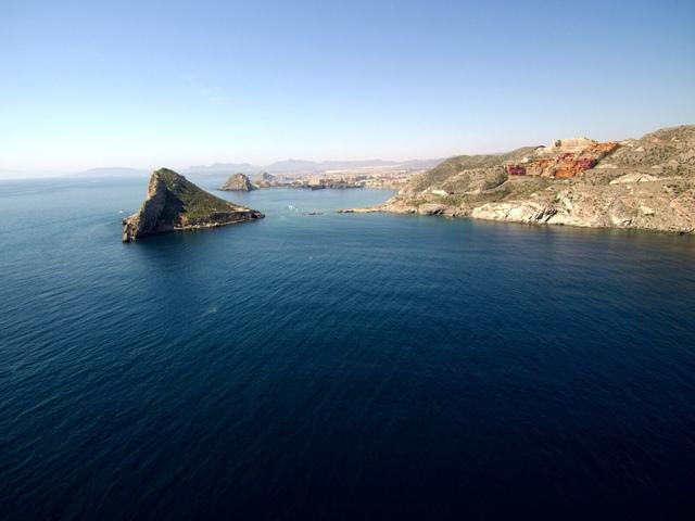 CALABARDINA BEACH - foto 9