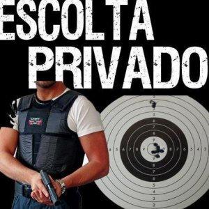 SEGURIDAD PERSONAL, ESCOLTA-GUARDAESPALDA - foto 2