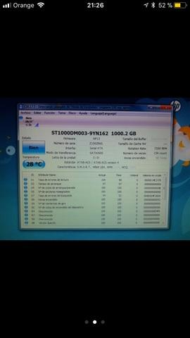 PC GAME I5 - foto 3